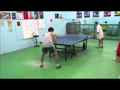 Cempaka Sport V Klang Pakuteh 2