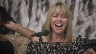 Find the Cost of Freedom by Crosby, Stills, Nash and Young (Morgan James Cover) Video