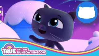Best of Bartleby | True and the Rainbow Kingdom - Season 2