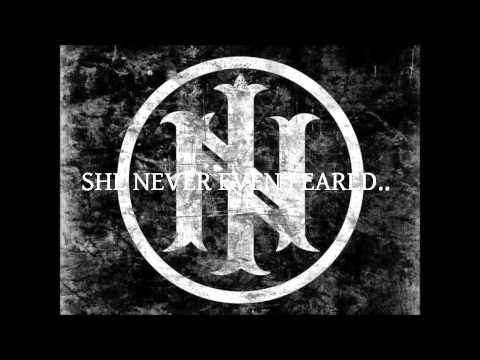 Ill Nino - Unframed (Lyrics)