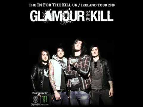 Glamour of the kill gotk supremacy