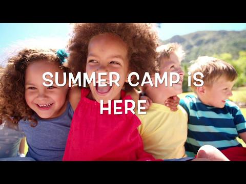 Summer Camp Jacksonville