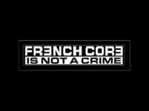 French Core