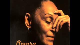 Omara Portuondo - He perdido contigo