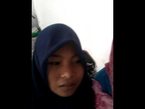 #indonesia #boarding #school #children #quaran