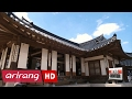 Koreans transforming traditional hanok houses for 21st-century living
