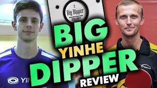 yinhe-milkyway-big-dipper