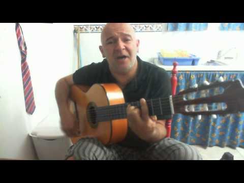 parodie chanson en chantant