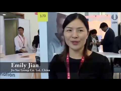 Day 1 - Renewable Energy India Expo 2017 | UBM India