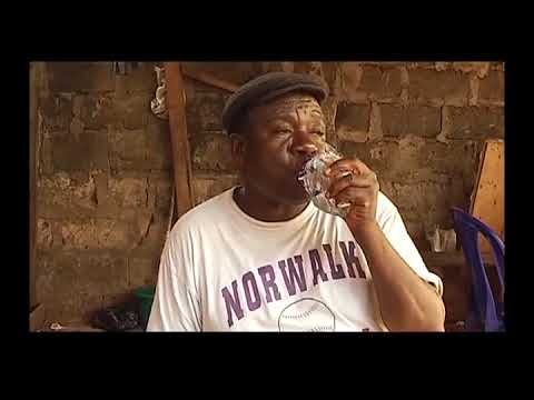 Download Mr Ibu CHOP AND CLEAN MOUTH - 2018 Latest NIGERIAN COMEDY Movies African Nollywood Full Movies