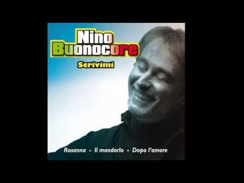 Nino Buonocore - Rosanna