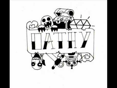OATHY - Something Beautiful (Instrumental)