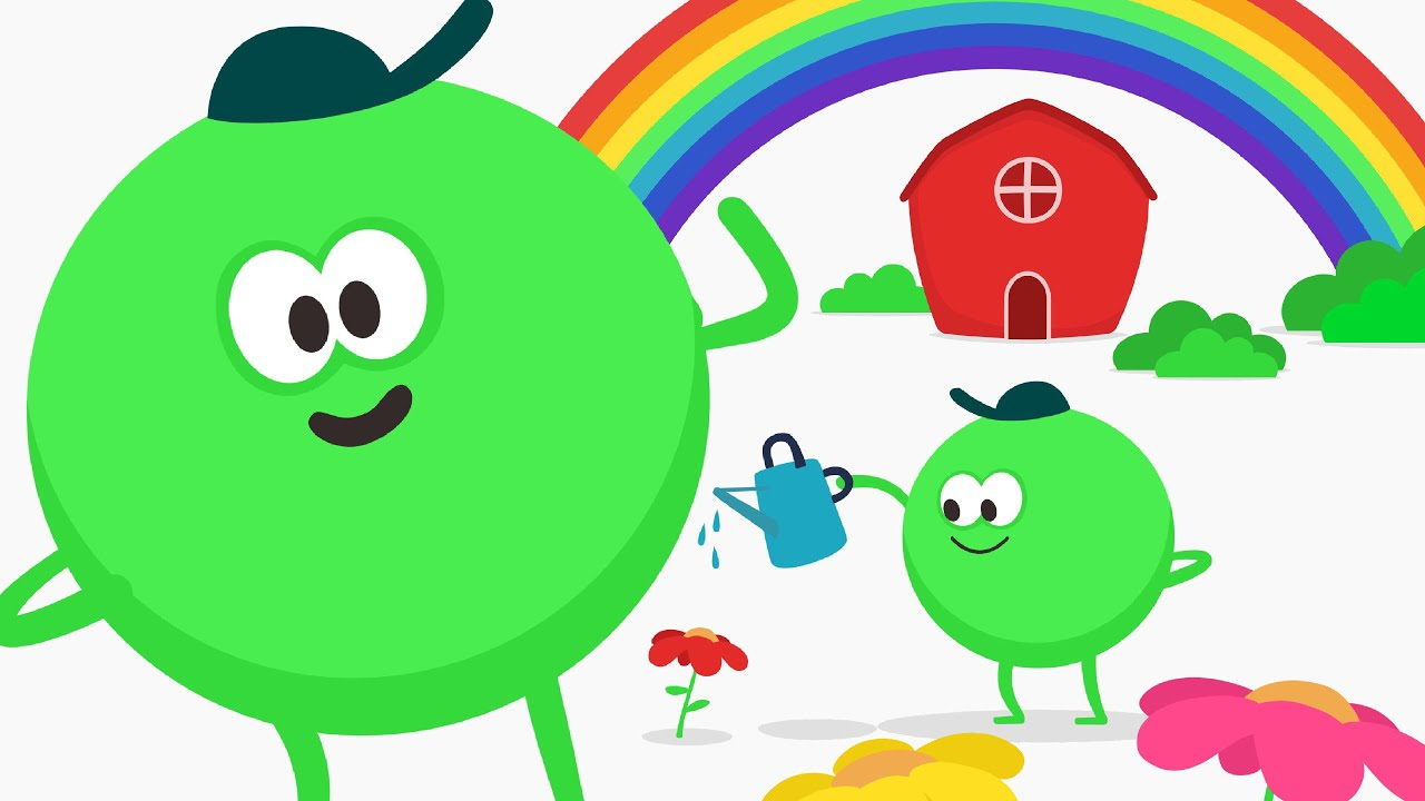 Grün Grün Grün Sind Alle Meine Kleider Text