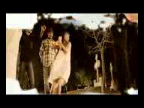 Aaj Phir Tumpe Bengali Version Hot Remix Video Song 720p HD BDmusic99 Net