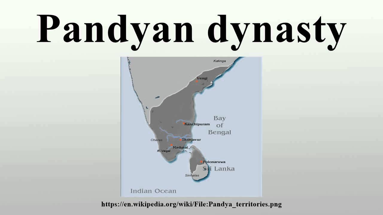 Image result for kingdoms of kerala 1700
