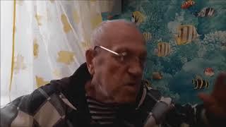 НОВЫЕ АНЕКДОТЫ ОТ АЛЕКСЕЕВИЧА   ПРО ГАЗПРОМ!!!