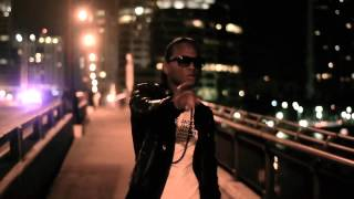 Rasqo - Nuh Fren From Dem [Official HD Video]