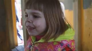 Программа для родителей детей-дошкольников с аутизмом EarlyBird