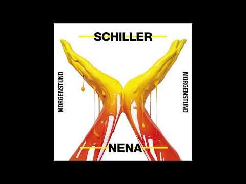 Schiller Feat. nena - morgenstund (radio edit) mp3
