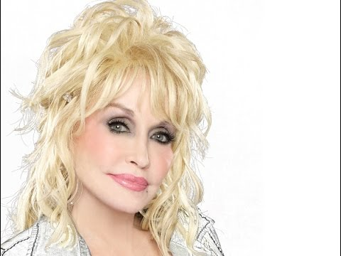 "Dolly Parton Talks About ""Pure And Simple"" Tour And Album"
