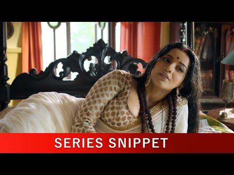 No one stops Jhuma Boudi | Mona Lisa | Dupur Thakurpo (দুপুর ঠাকুরপো) 2 | Series Snippet |  hoichoi