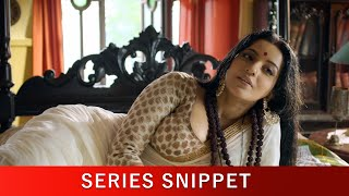No one stops Jhuma Boudi   Mona Lisa   Dupur Thakurpo (দুপুর ঠাকুরপো) 2   Series Snippet    hoichoi