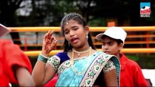 Gore Gore Gaal | shaktiwale | Gaulan | Yamini Bhanji