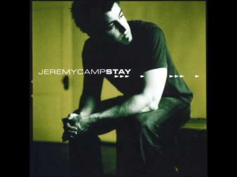Right Here - Jeremy Camp