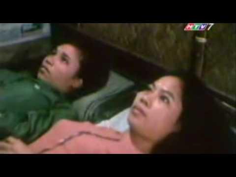 Ngã ba Đồng Lộc - 04