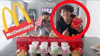 100-happy-meals-mukbang-w-mightychanning-disappointing