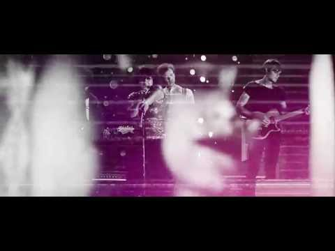 Ashrae Fax - Dreamers Tied to Chairs [Official Video]