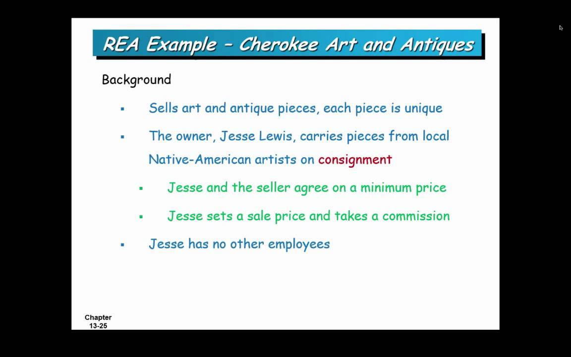 Accounting information systems lecture 6 youtube accounting information systems lecture 6 ccuart Gallery