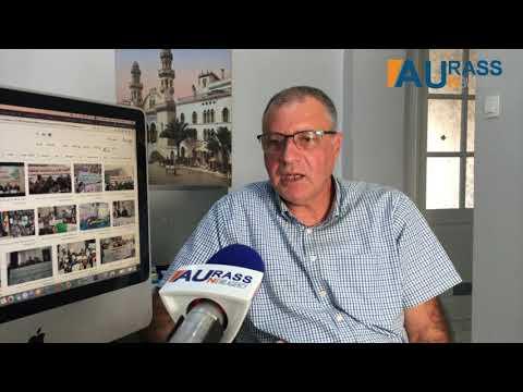 مراقبون : النقابات حذرة بشأن قانوني المحروقات الجديد و التقاعد