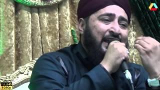 Ya Muhammad Noore Mujassam by Dr Nisar Marfani | Bolton UK
