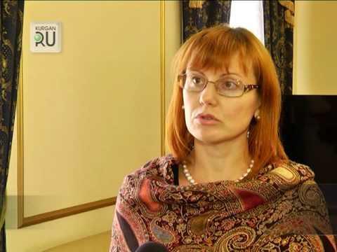 В Свердловской области нет эпидемии ВИЧ. А в Зауралье?