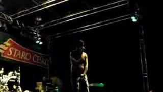 Edo Majka - Prikaze live