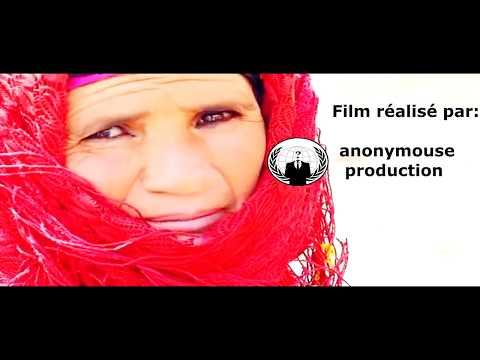 HAMRIA WELD TÉLÉCHARGER FILM