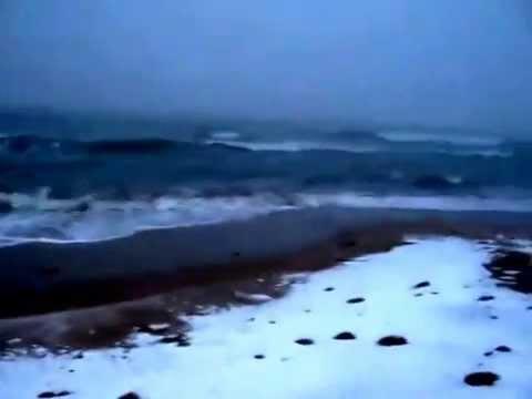 Адлер: Море. Пляж. Набережная. Достопримечательности