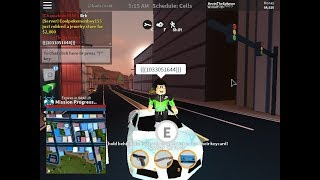 Roblox / Code For Diss Track On Crew (Poke,Ant,SeeDang /