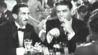 Welcome To The Jungle Classic Gangster Films Montage