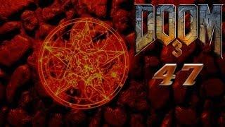 Let's Play ► Doom 3 ◄ [Deutsch blind uncut HD] ◦ 047 ◦ Vier Kerne