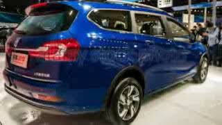 Download Video Review Wuling City Car MP3 3GP MP4