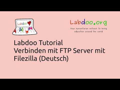 ftp-serververbindung-mit-dem-tool-filezilla-(deutsch)
