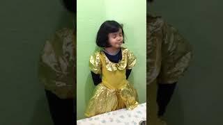 music japan kids popopo hato popo by Mel