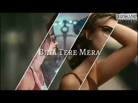 haye-o-meri-jaan😘na-ho-pareshan-|-♥️💏new-love-song-|-♥️😘romantic-whatsapp-status-😘♥️-subhadip-ed