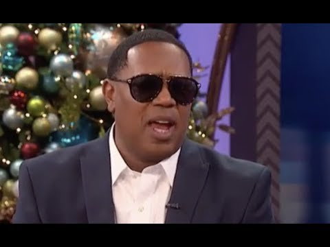 Master P Tells The Truth About R Kelly Mp3