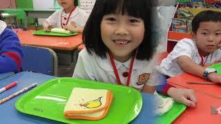 Publication Date: 2018-11-15 | Video Title: 吳氏宗親總會泰伯紀念學校2018-2019年度上學期校園生活