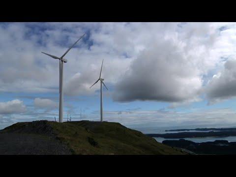 Alaska Alternative Energy- from NTA Kodiak 2_2012