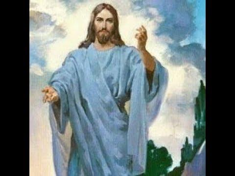 Download Jesus Of Nazareth (Yoruba Full Movie)