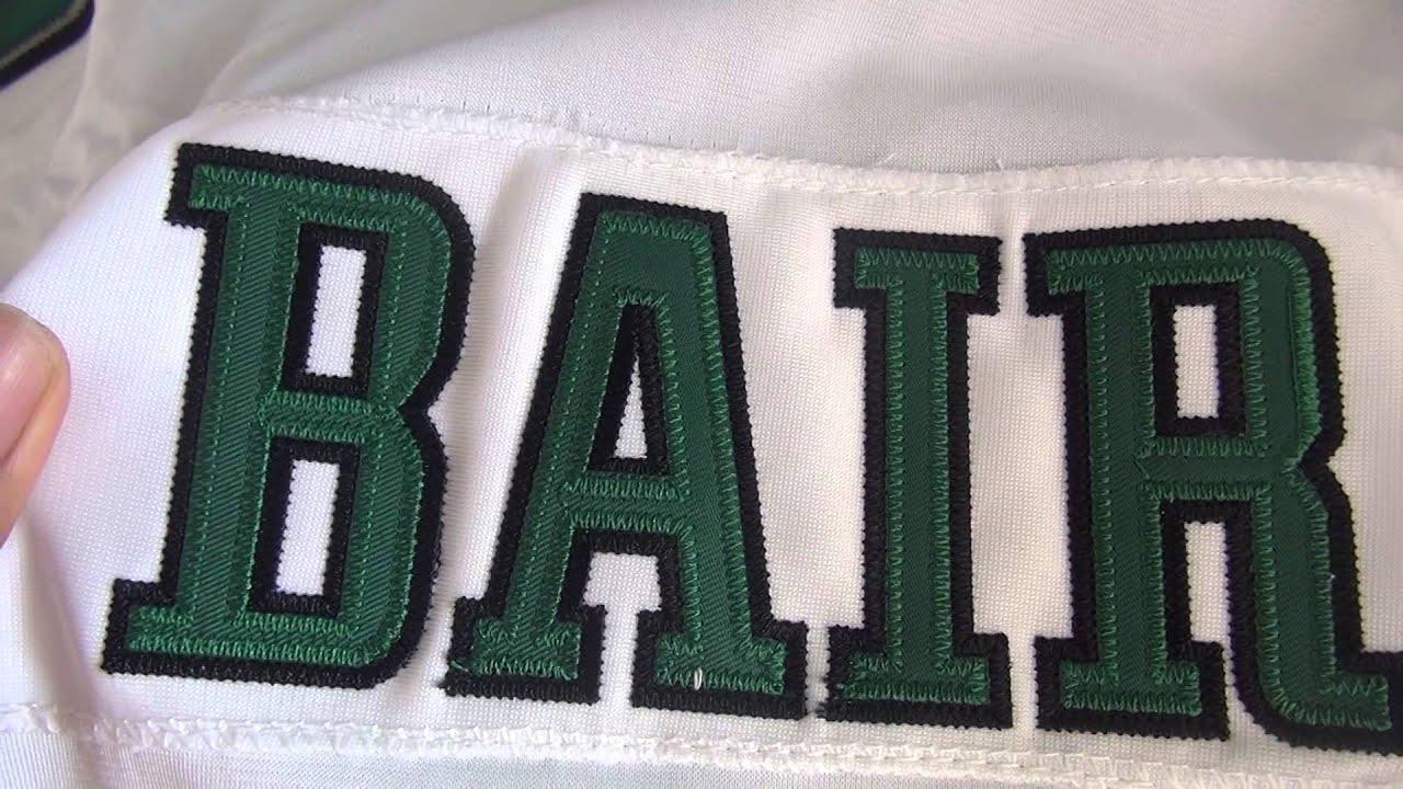 Nike jerseys for wholesale - Nike Philadelphia Eagles #93 Brandon Bair Limited jerseys ...